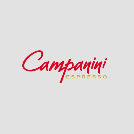 PLV Campanini